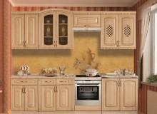 Кухня Астория 15