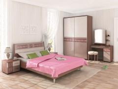 Спальня Розали 96